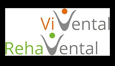 Vental